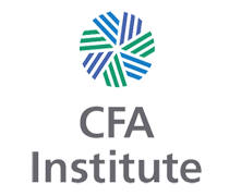 cfa-institute-no-bg-210px