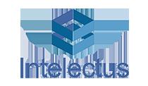 intelectus-logo-210px