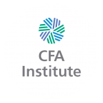 CFA institute-circle-op