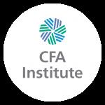 CFA institute-circle-op